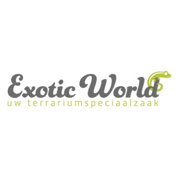 Exotic World