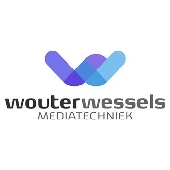 Wouter Wessels Mediatechniek